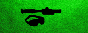 Picture for category FIREARM ACCESSORIES
