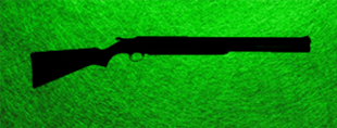 Picture for category Double Barrel Shotguns