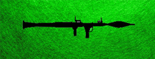 Picture for category AIRSOFT OTHER WEAPONS