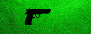 Picture for category AIRSOFT PISTOLS