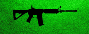 Picture for category SEMI-AUTO RIFLES