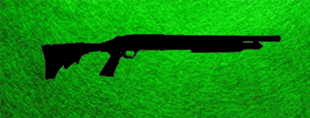 Picture for category AIRSOFT SHOTGUNS