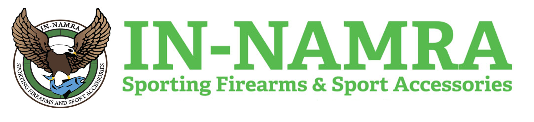 In-Namra  TRAINING & COURSES