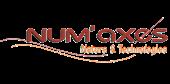 Picture for manufacturer NUMAXES