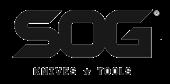 Picture for manufacturer SOG