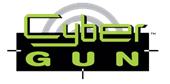 Picture for manufacturer CYBERGUN