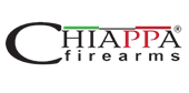 Picture for manufacturer CHIAPPA FIREARMS