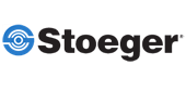 Picture for manufacturer Stoeger