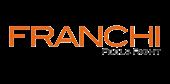 Picture for manufacturer Franchi