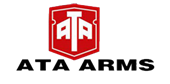 Picture for manufacturer Ata