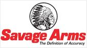 Picture for manufacturer Savage Arms