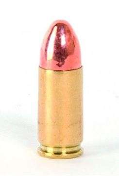 Picture of NORTHWEST 9MM 124GR