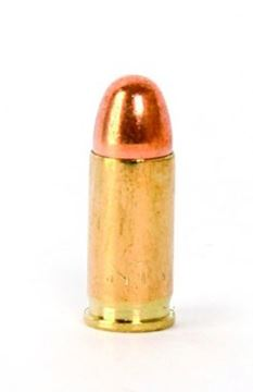 Picture of NORTHWEST 7.65 BROWNING 73GR