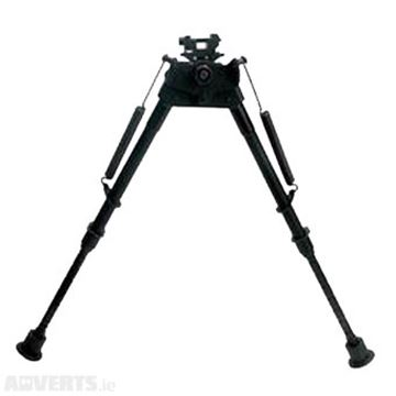 Picture of KONUS BIPOD 6-9INCH