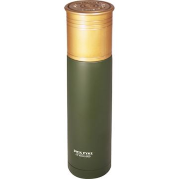 Picture of CARTRIDGE FLASK