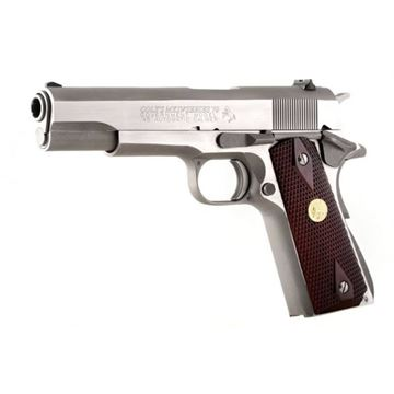 Picture of COLT 1911 MKIV SERIES 70