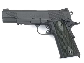 Picture of COLT 1911 RAIL GUN