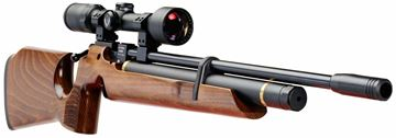 Picture of AIR ARMS S200 SPORTER .177