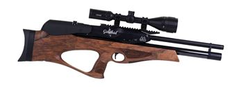 Picture of AIR ARMS GALAHAD .22