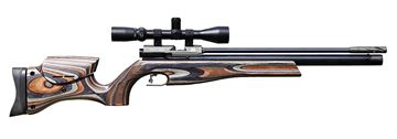Picture of AIR ARMS HFT500