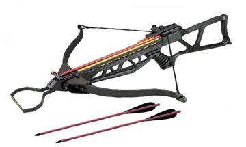 Picture of CROSSBOW FLAP 150LBS