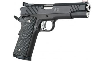 Picture of BUL 1911 TROPHY - BLACK