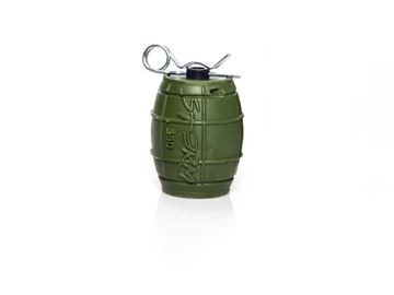 Picture of STORM GRENADE 360, OD GREEN