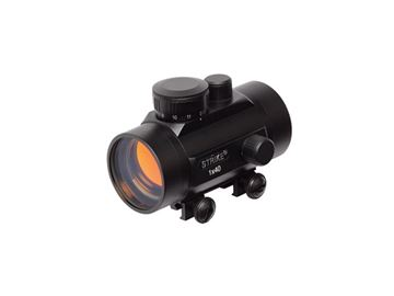Picture of 40MM DOT SIGHT