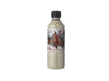 Picture of Blaster Devil 0,20g Airsoft BB -3000 pcs. in bottle