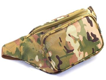 Picture of MULTITARN® FANNY PACK