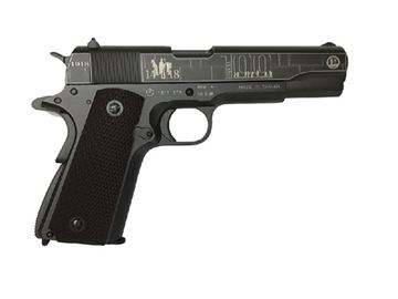 Picture of Colt 1911 Armistice Limited Edition