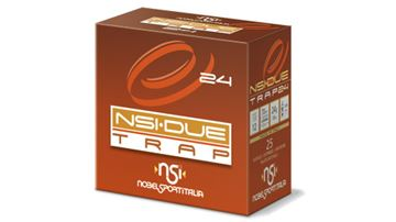 Picture of NSI - NSI·DUE TRAP 24